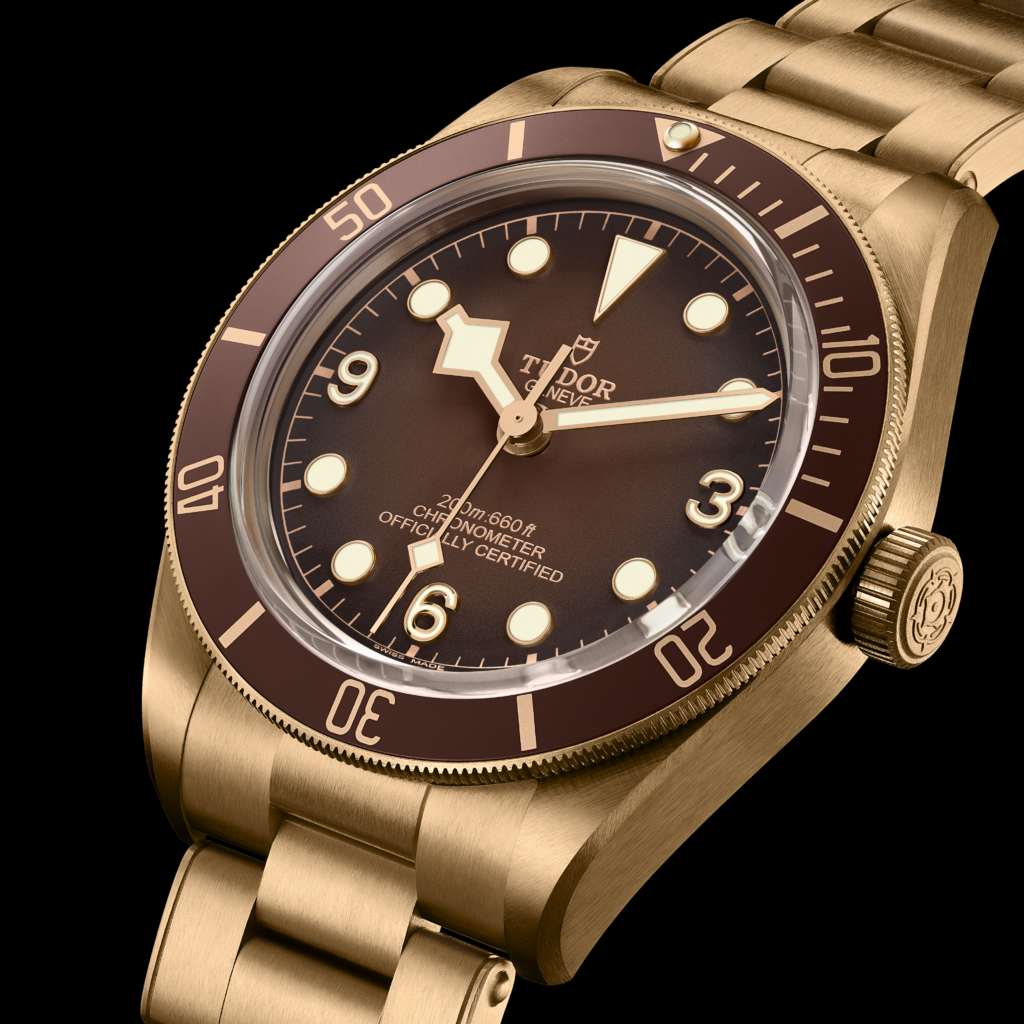 Don't Miss This: Our team debates the best watches from $3K-5K USD