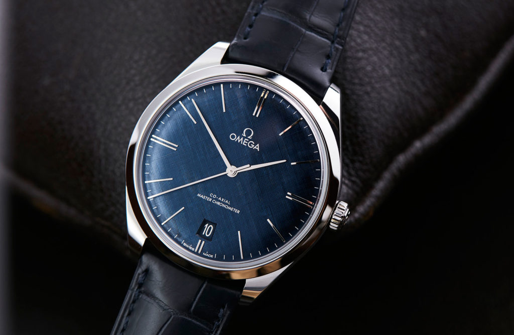 Four of the best steel dress watches for young guns – at various price segments