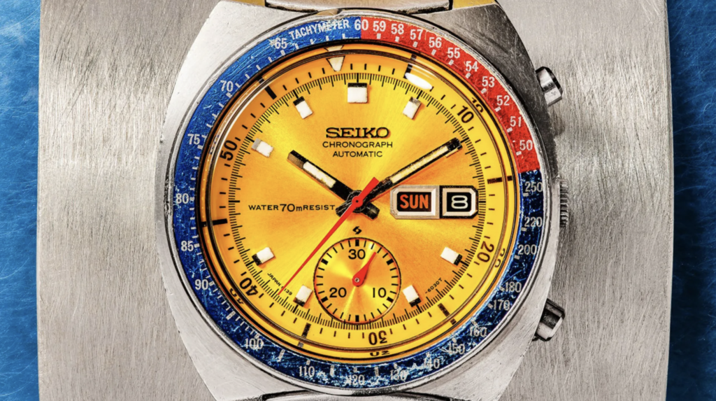 EDITOR'S PICK: The best JDM Seiko and Grand Seiko watches and how you can get them, even if you don't live in Japan