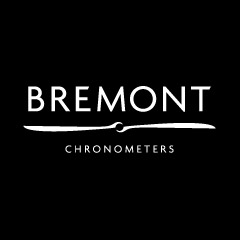 Bremont Watches